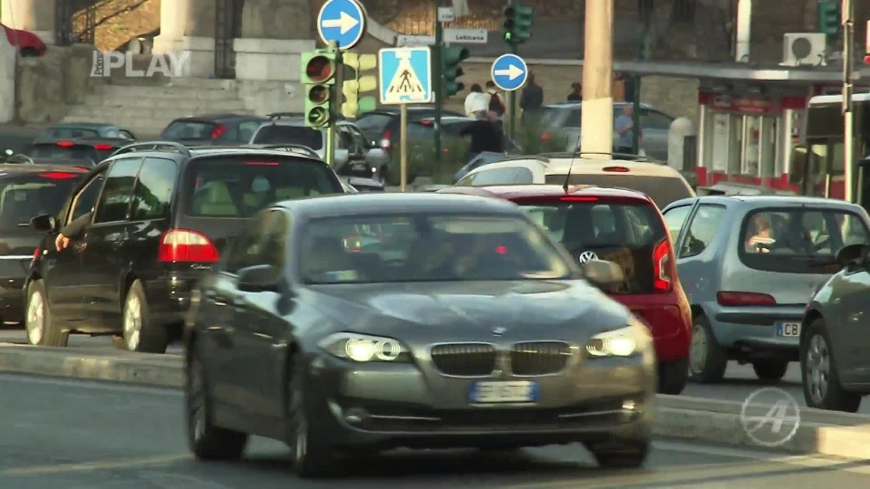 Volkswagen Up! (55kW)