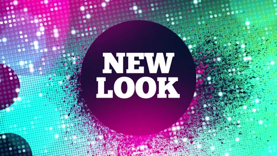NEW LOOK (5)