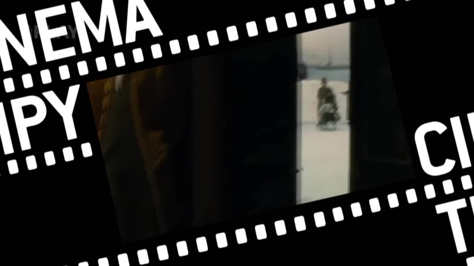 Cinema Tipy (6)