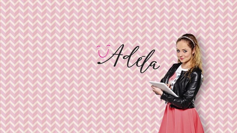 Adela_predstaveni_bezhudby