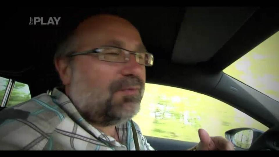 Autosalon 2011 (31)