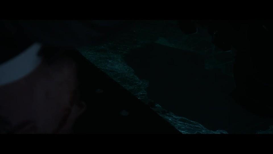 PRVNÍ TEASER:  Doctor Strange