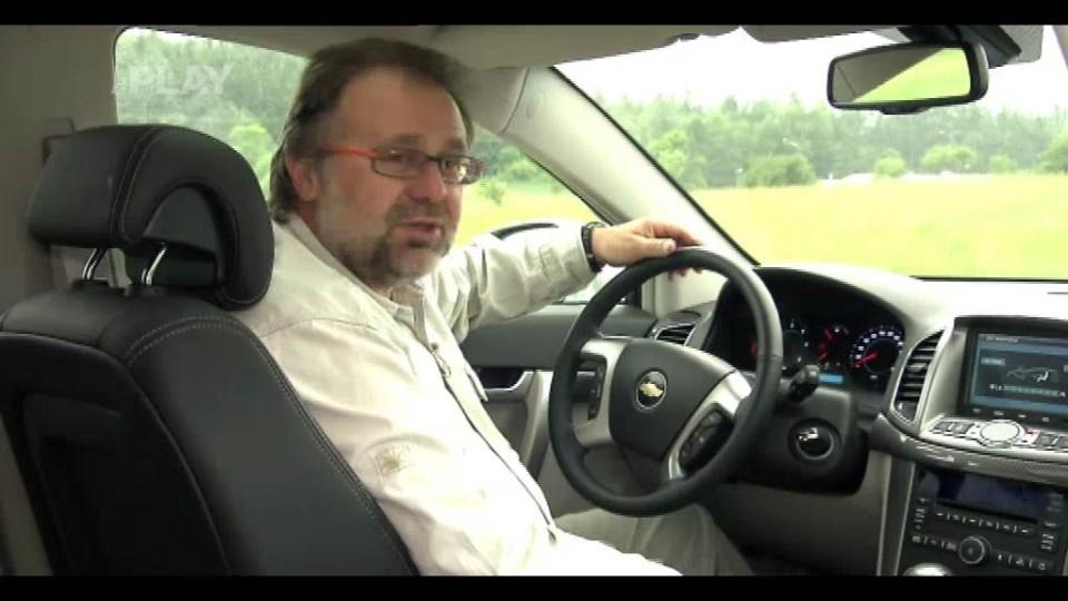 Škoda Octavia BT Race