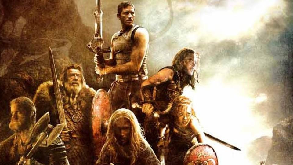 Vikingové 2