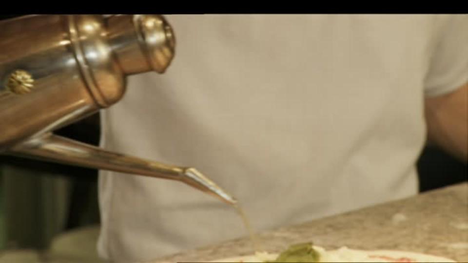 S Italem v kuchyni II (10)