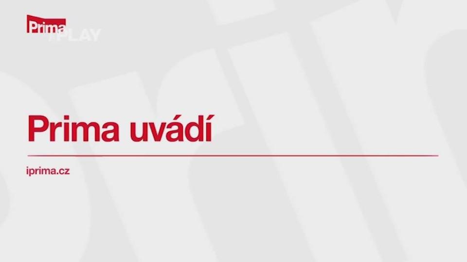 X Factor (6) - nejlepší vystoupení - Lucia Ondrušková