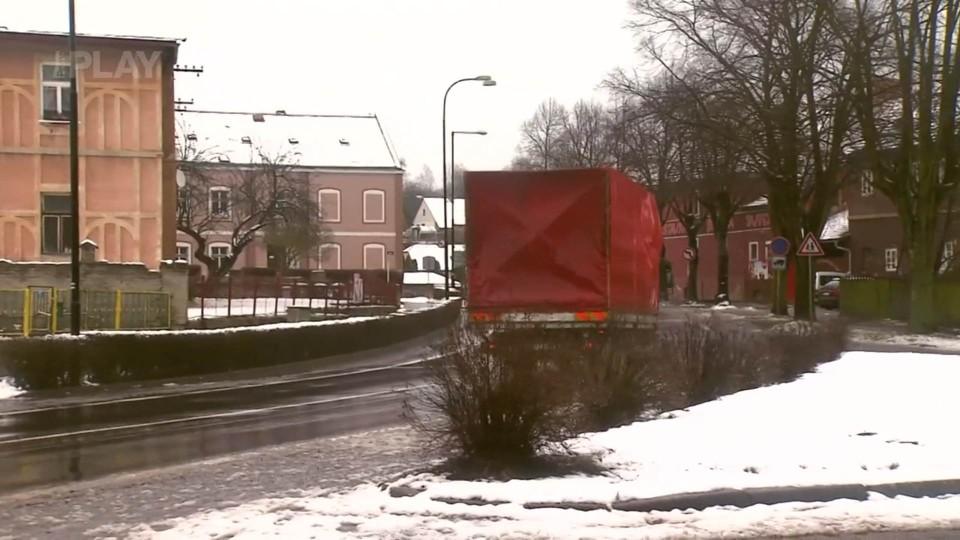 Prostřeno! XI (51) - Liberecký kraj