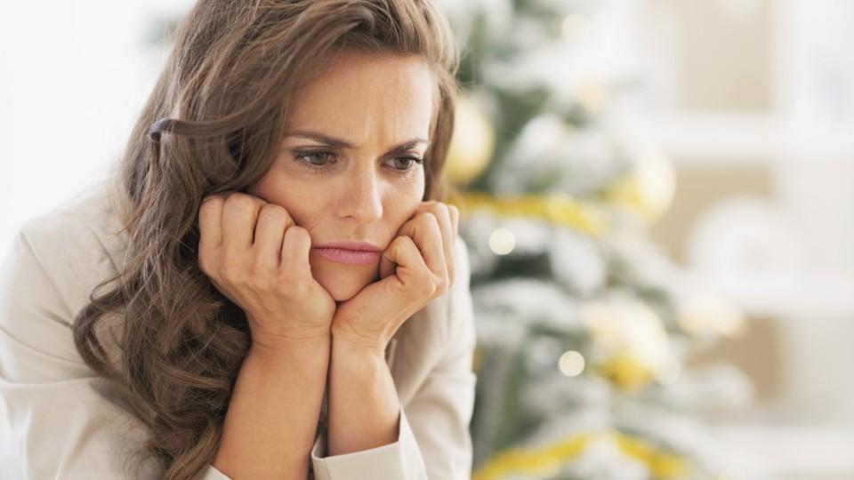 Prima Rádce - Vánoční půjčky jsou riskantní