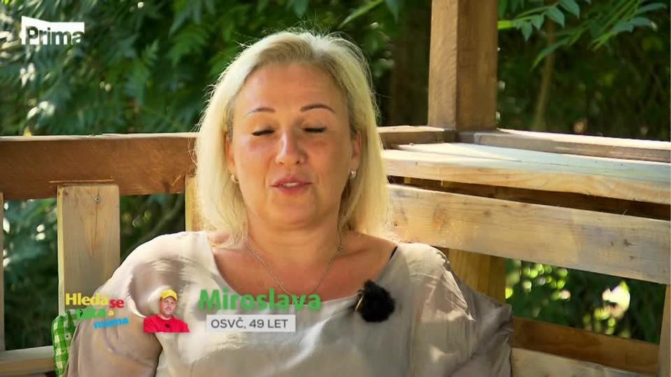 Hledá se táta a máma (6) -  René bydlí v domě hrůzy