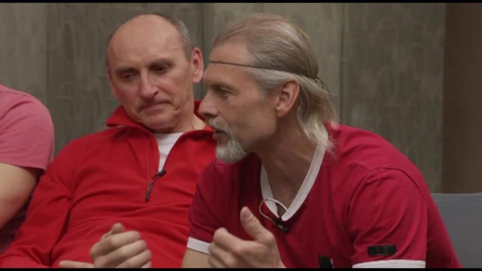 Superchlapi (5) – Petr Machala je automotivační