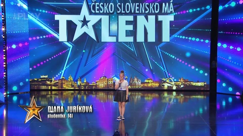 ČESKO SLOVENSKO MÁ TALENT 2015 (10)