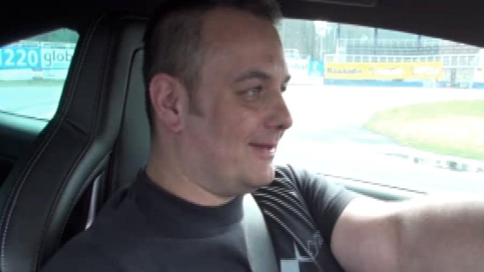 Robert Šobr