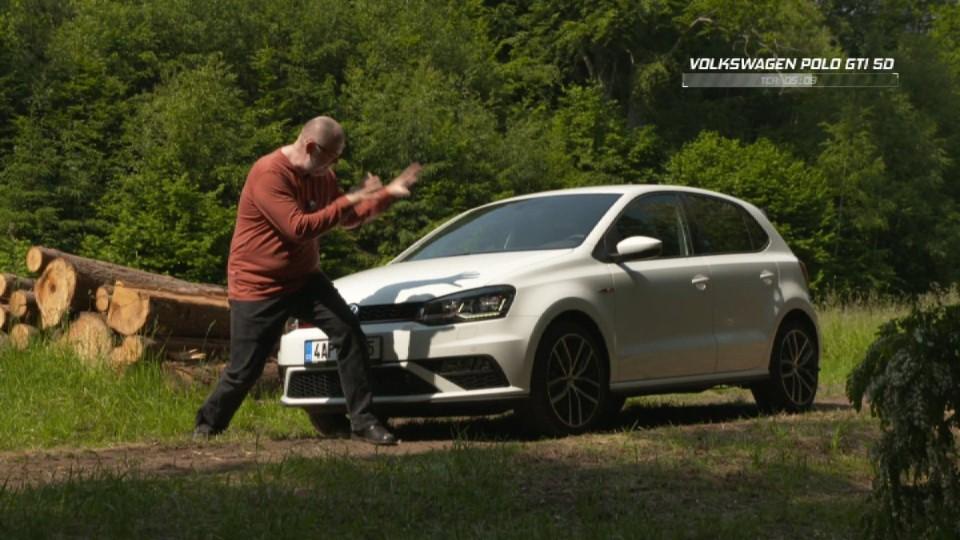 Autosalon 2015 (35)