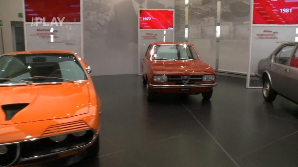 Alfa Romeo Giulietta 1,6 JTD TCT Veloce