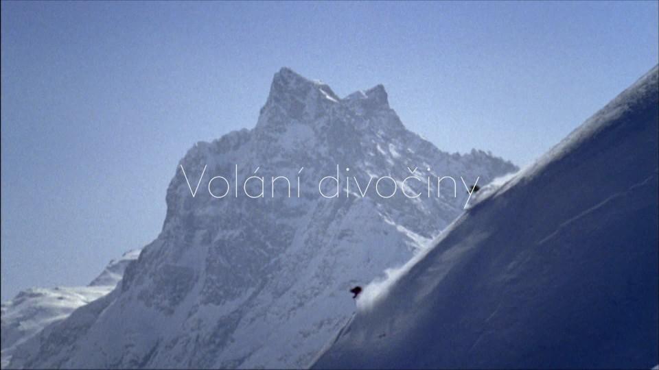 Arlberg: Skrytý ráj - upoutávka