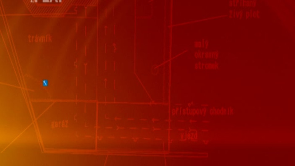 Receptář prima nápadů 2011 (45)