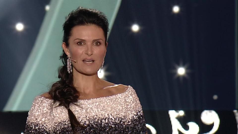 TOP STAR Magazín 2016 (10) - Česká Miss na Primě - 1 část