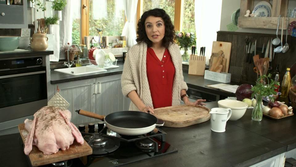 Karolína, domácí kuchařka (12)