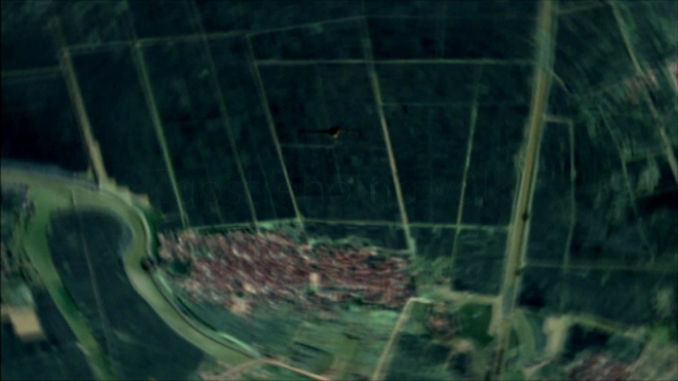 Letečtí stíhači v boji (9) - upoutávka