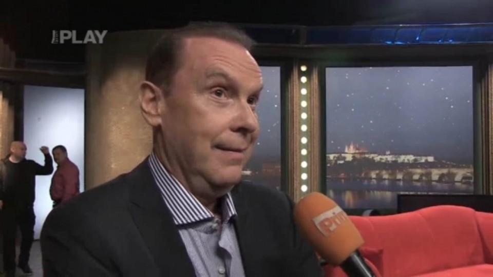 Stefan Margita