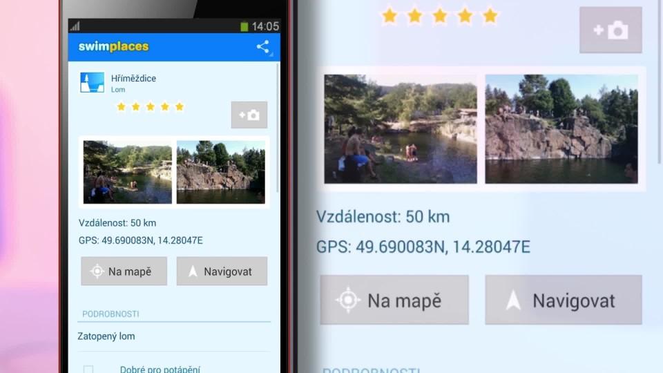 Applikace 2015 (29)