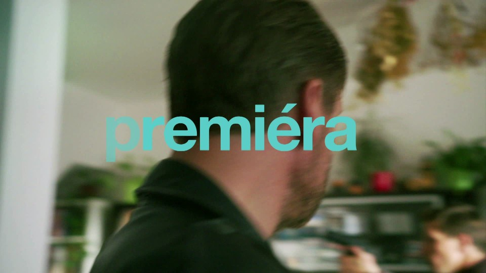 Polda (1) - teaser 6