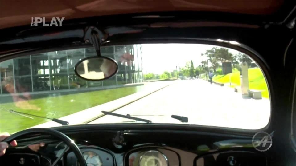 Volkswagen Beetle 2,0 TSI DSG Sport
