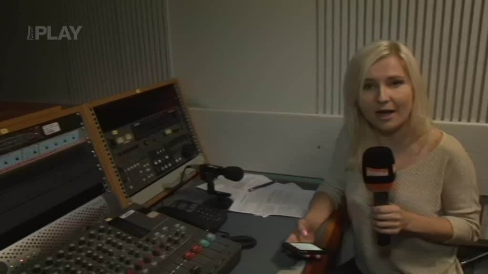 TOP STAR - Lana del Rey zveřejnila telefon
