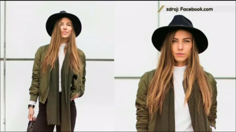 TOP STAR 19.5.2016 - Blogerky - trendy na jaro a léto