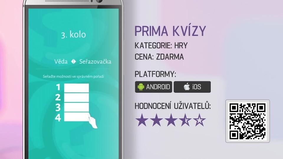 Applikace 2015 (48)