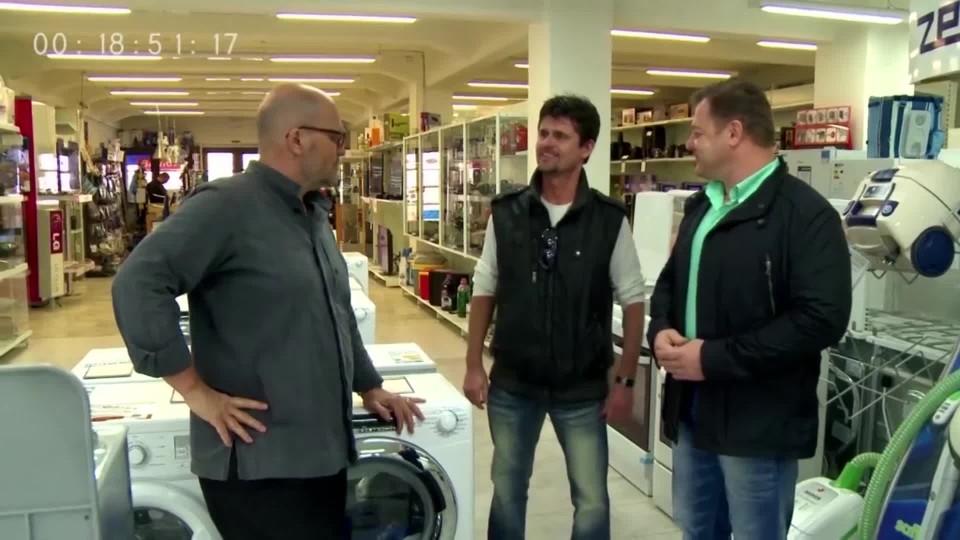 The Best of Mohelnice - Já nic, já majitel