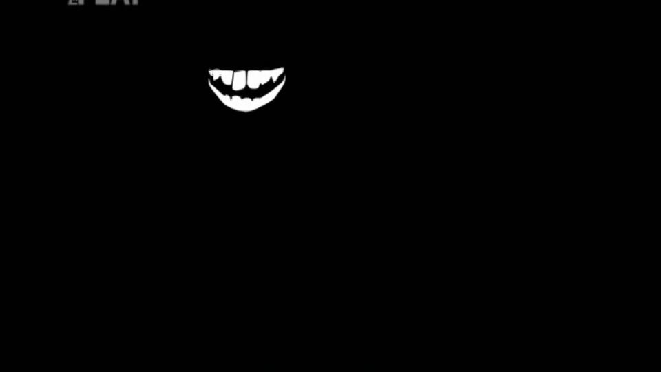Partička (87)
