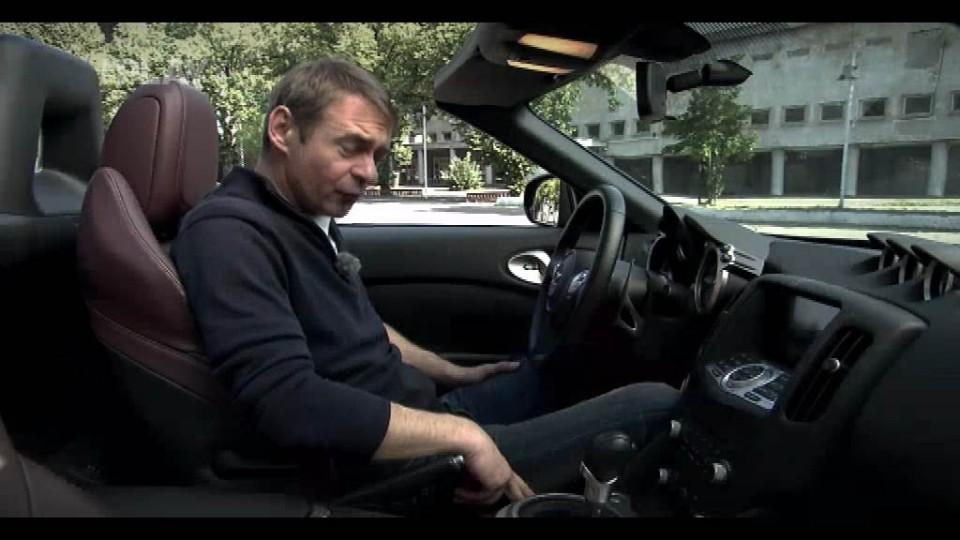 Škoda crash test 2/4