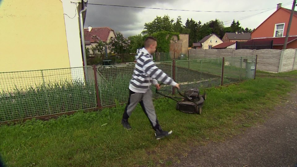 Prostřeno! XIV (27) - Karlovarský kraj
