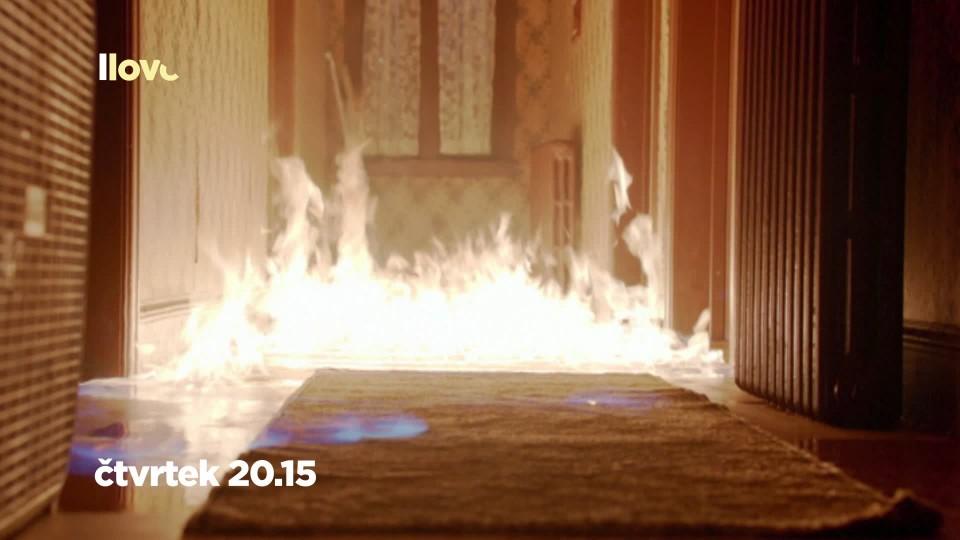 Rizzoli & Isles: Vraždy na pitevně V (10) - upoutávka