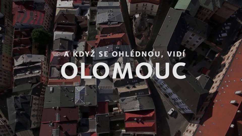 Když se ohlédnu, vidím Olomouc: Verze pro uchazeče-VERZE2