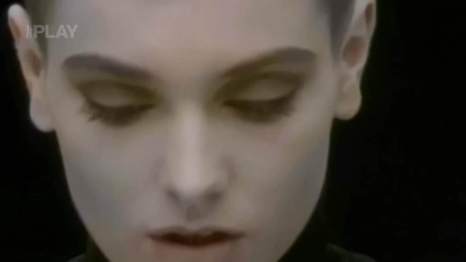 TOP STAR - Sinead O´Connor