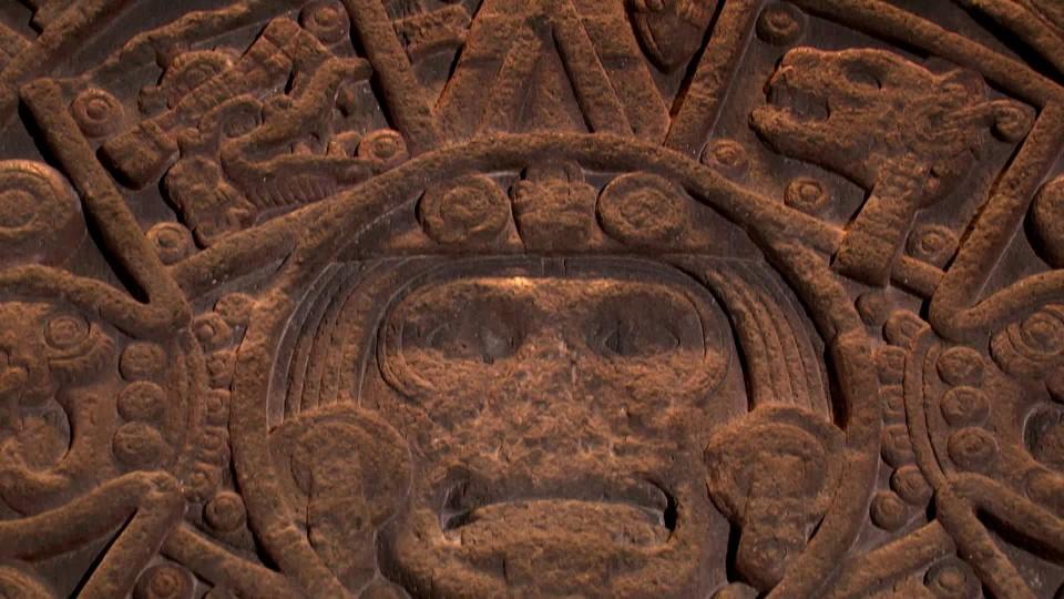 Život ve starověku (1) - upoutávka