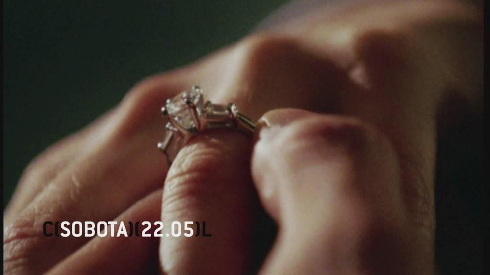 Prci, prci, prcičky 3: Svatba - upoutávka