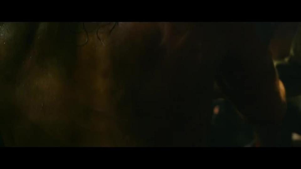 Trailer - BEN-HUR