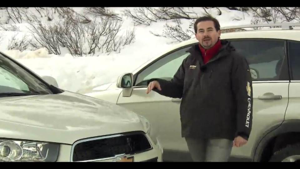 Autosalon 2011 (10)