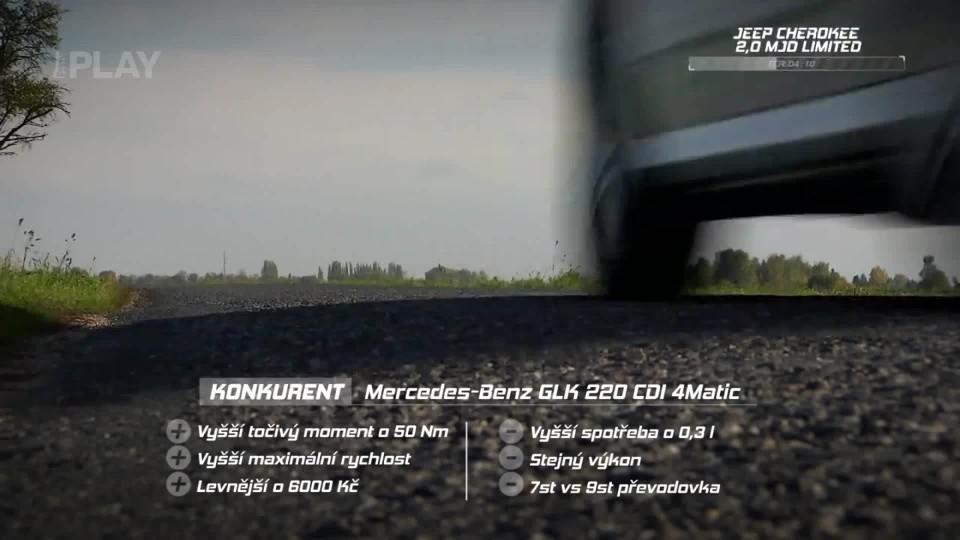 Autosalon 2014 (35)