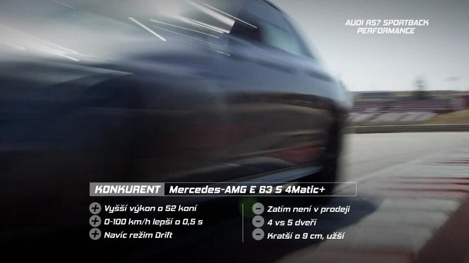 Autosalon 2016 (47)