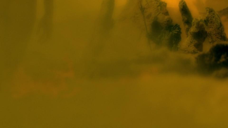 Letopisy rodu Shannara (2) - Vyvolení - 2. část