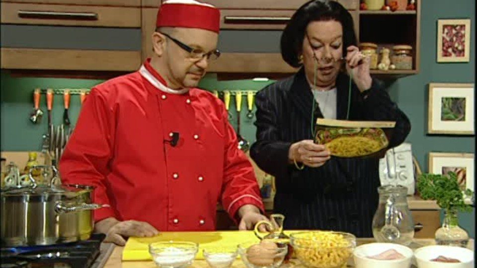 Párty s kuchařem II (35)