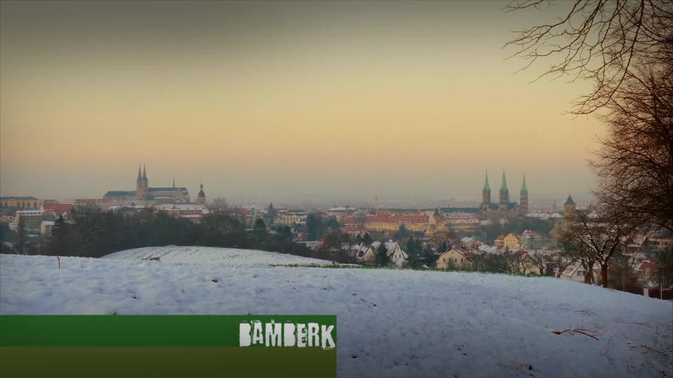 CHEERS! - Bamberg Kellerbier-2