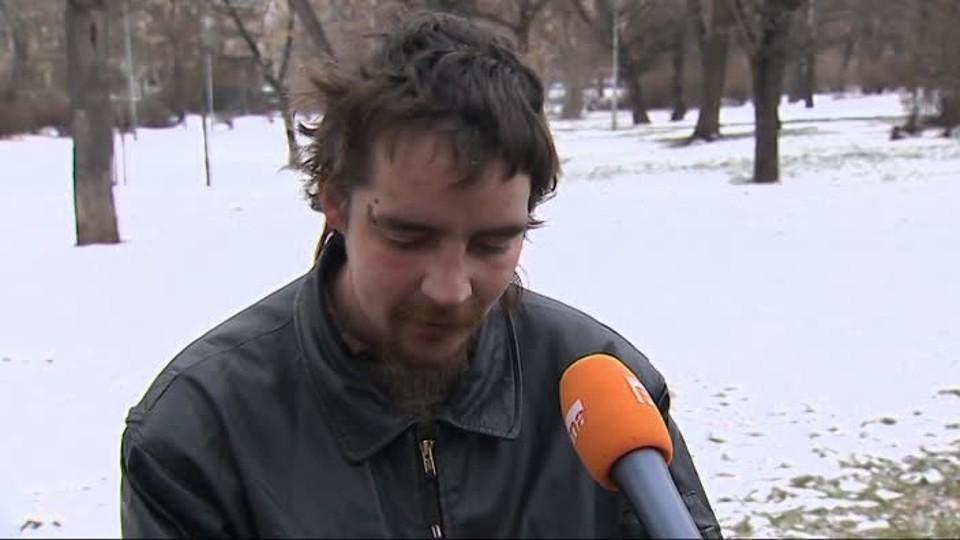 M. Dolinová, P. Vondráček