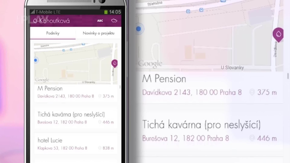 Applikace 2015 (33)