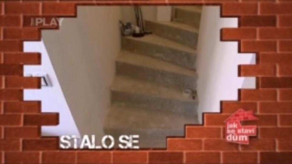 Jak se staví dům (13)