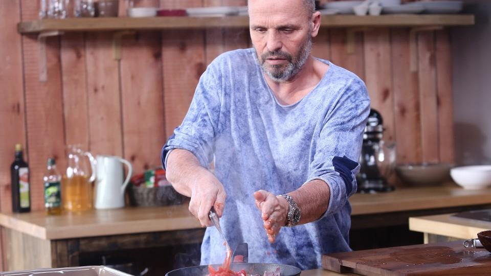 Teď vaří šéf! VI (2)